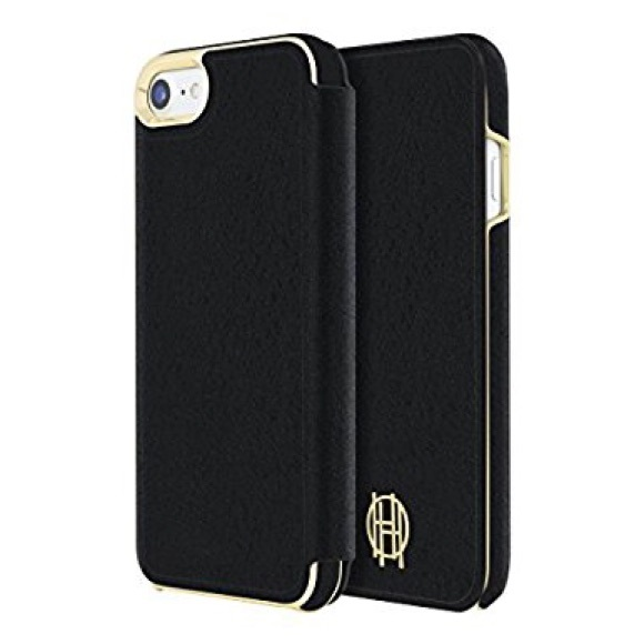 mara hoffman coque iphone 6